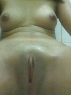 my sister hot naked