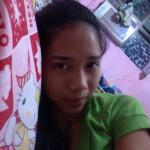 virgin_filipina_pussy_24