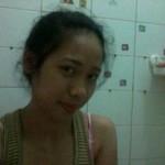 virgin_filipina_pussy_26