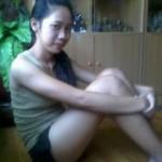 virgin_filipina_pussy_28