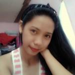 virgin_filipina_pussy_30