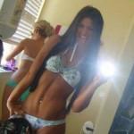 bikini_teen_girls_01