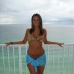 bikini_teen_girls_06