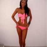 bikini_teen_girls_09