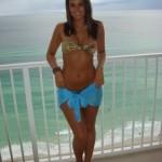 bikini_teen_girls_10