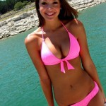 bikini_teen_girls_14