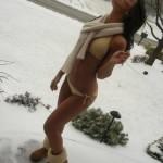 bikini_teen_girls_32