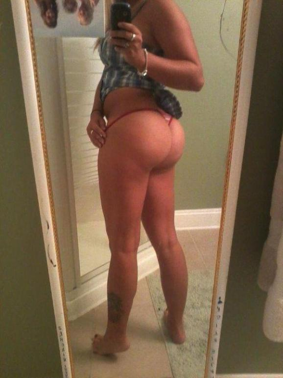 personal photos of amateur nude girls