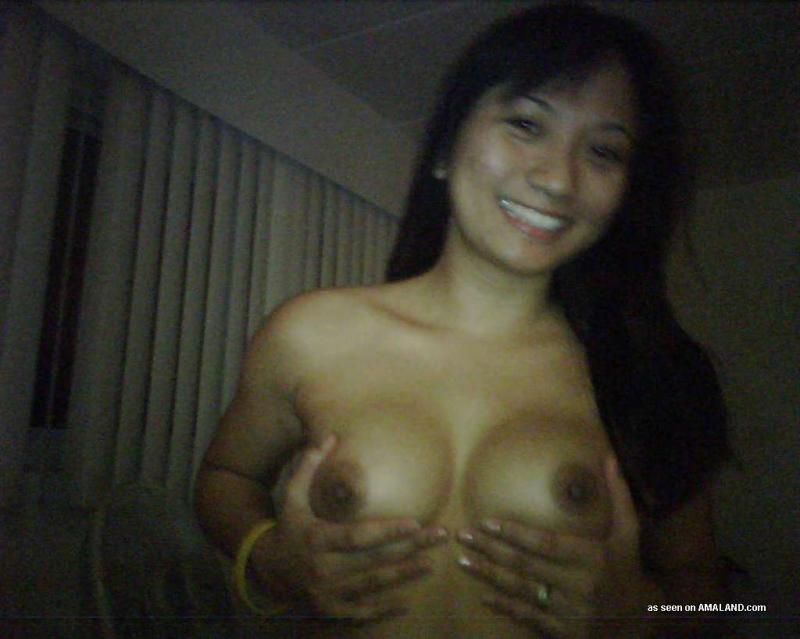 sexy petite tiny nude babes