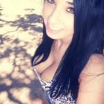 bigboobs_camgirl_05