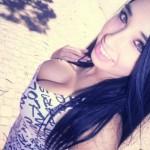 bigboobs_camgirl_06