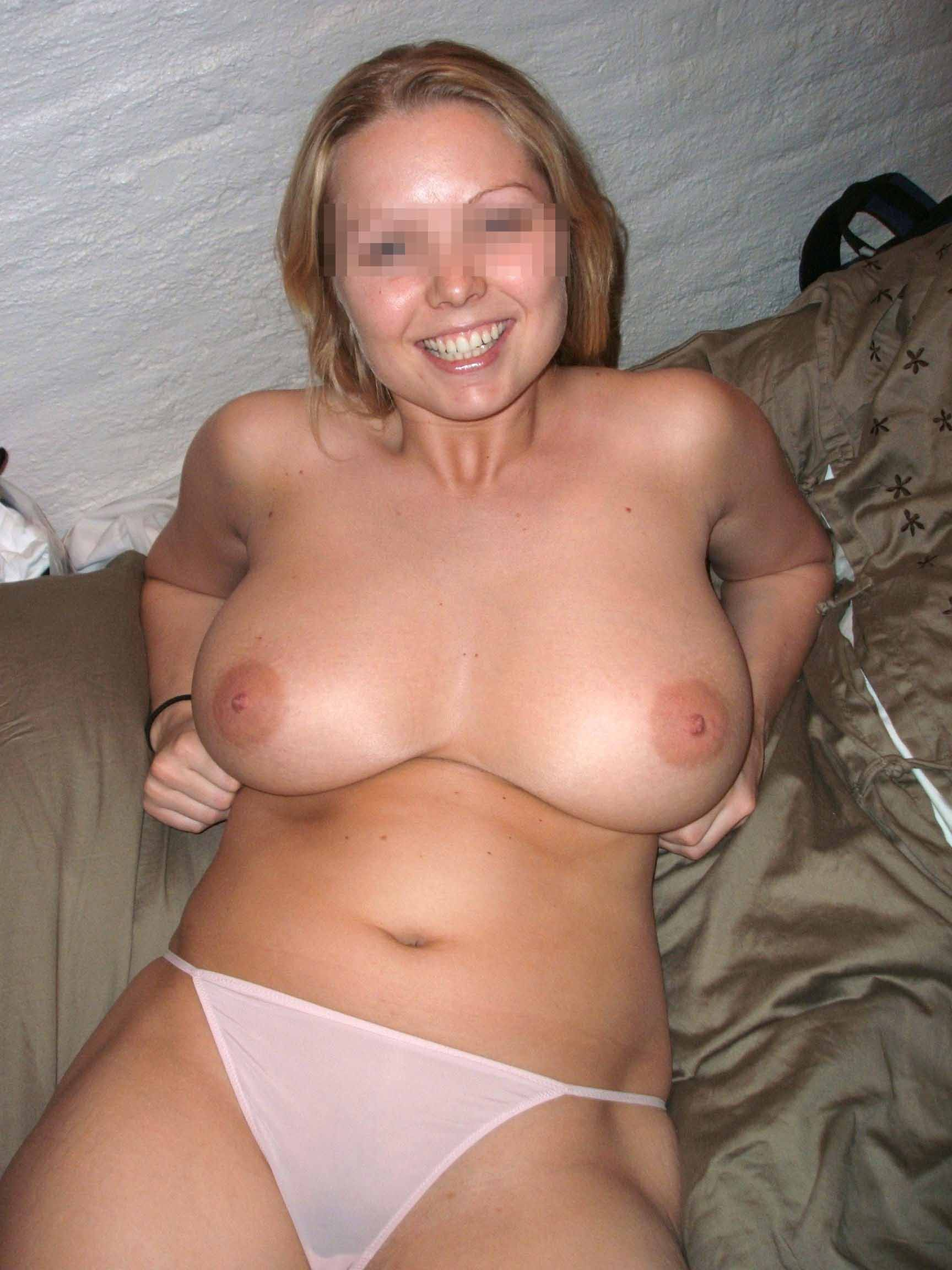 Mature bbw selfies nude