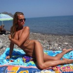 teen_nudist_girl_05