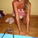 teen_nudist_girl_14