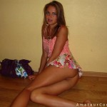 teen_nudist_girl_19