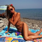 teen_nudist_girl_26