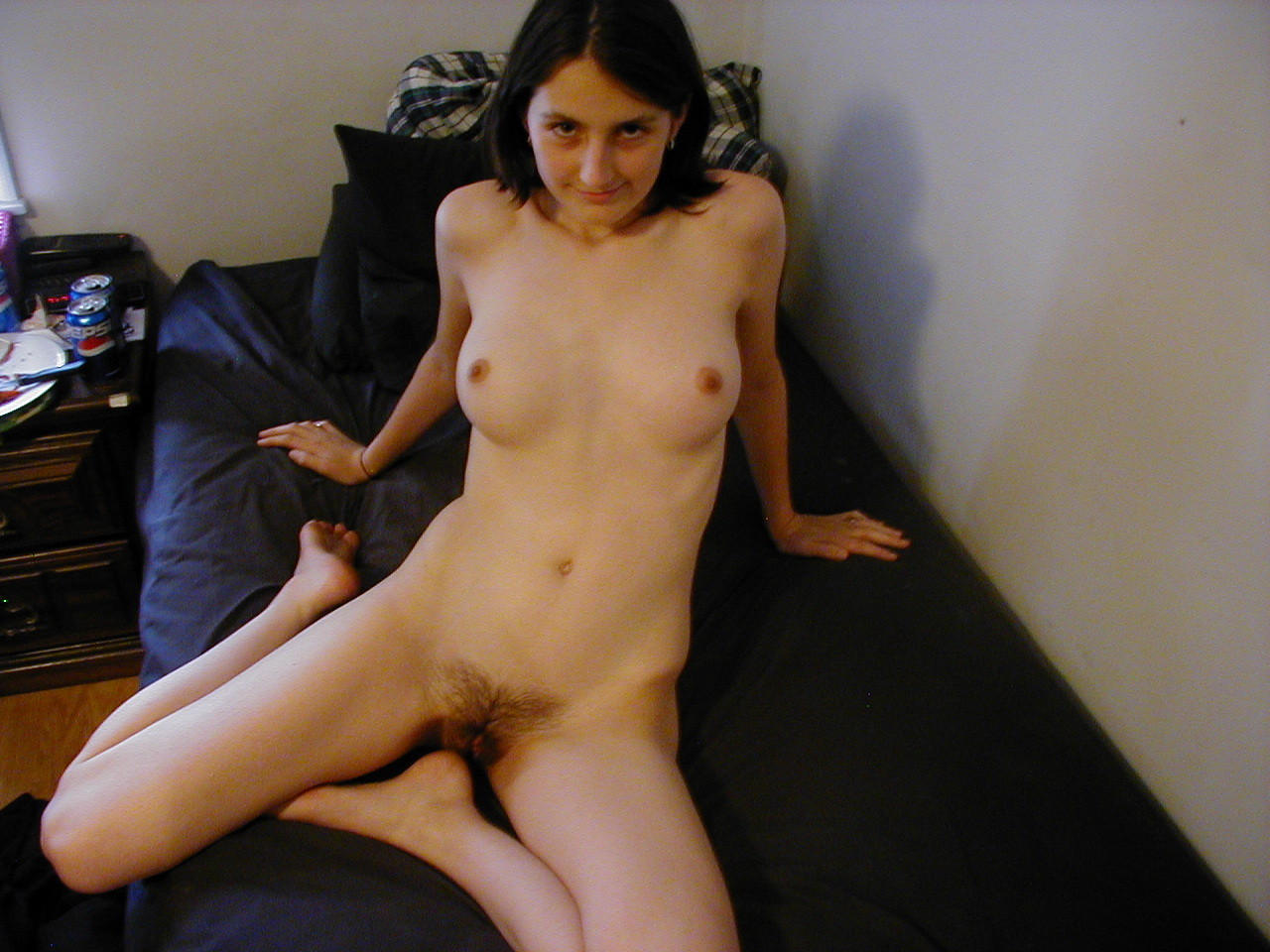 Submitted mature wives nude