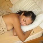 filipina_girlfriend_nude_03