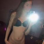 horny_regina_47