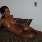 latin_girlfriend_nude_05