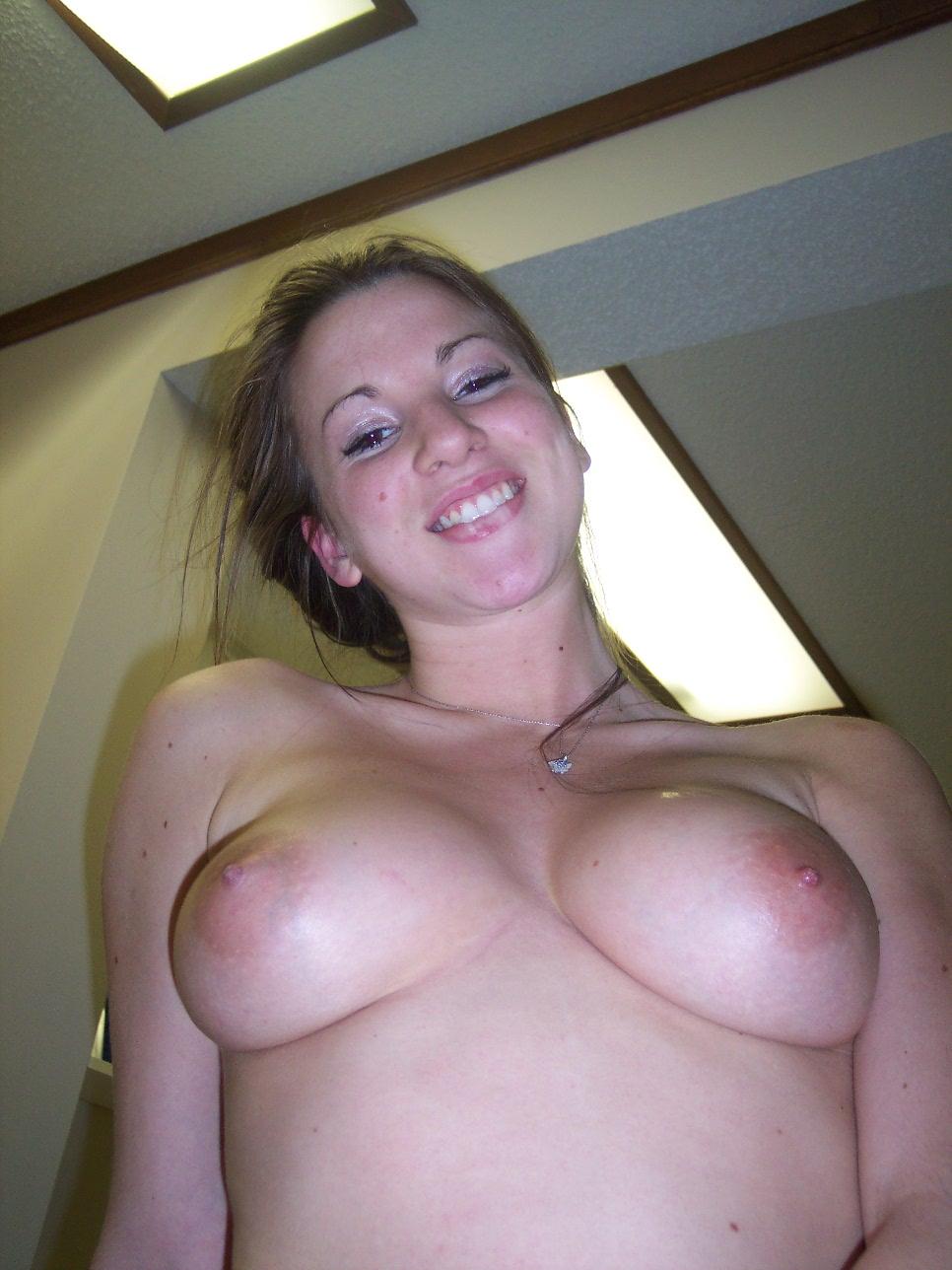 Naked kamasutra sex positions