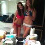 Jessie_andrews_sexy_amateur_pics_03