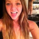 Jessie_andrews_sexy_amateur_pics_05