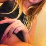 Jessie_andrews_sexy_amateur_pics_06