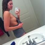 Jessie_andrews_sexy_amateur_pics_24