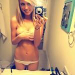 KatelynKnight92_03