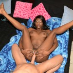 blackgfs_faith_love_11