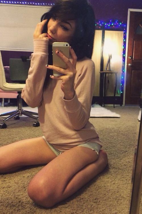 Asian nude blowjob gif
