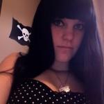 I_am_Jesska_33