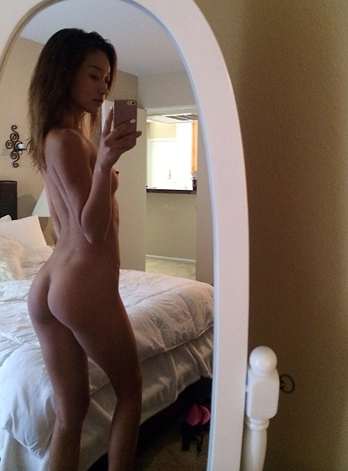 Alina li teens do porn hd 7