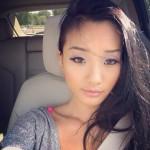alina_li_amateur_pics_29