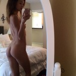 alina_li_amateur_pics_35