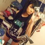 amateur_emo_nude_pics_13