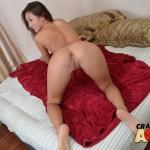 Alina_li_selfies_sex_004