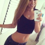 Nicky_Gile_teen_13