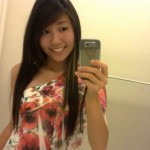 asian-cutie-teen-01