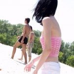 nudist_beach_teen_05