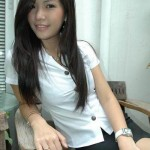 thai-schoolgirl-teen