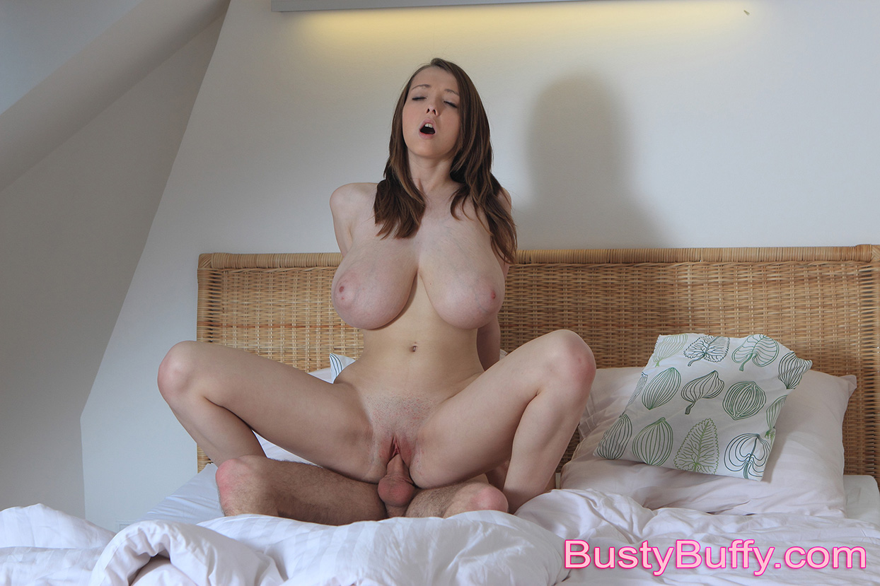 You tried? Busty nude girls sex