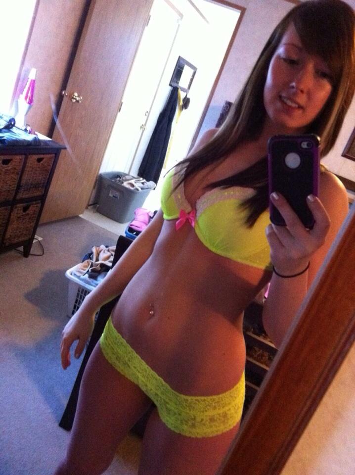 amateur-girlfriend-erotic-nude-photography-sleeping-teen-porn-video