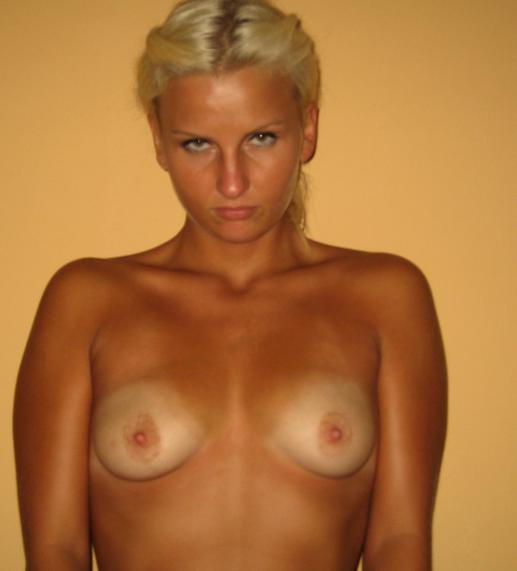 Amateur nude beah sex