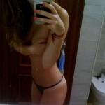 Ariana-Grande-Naked-03