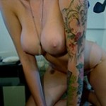 Punk-Girls-Nude-Mix