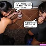 bailey_misty_facial_09