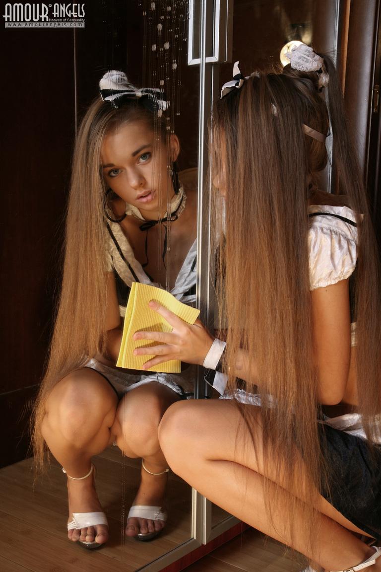teen porn pictures of teenies