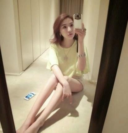 shanghai-amateur-nude-free-teen-sex-movies-films